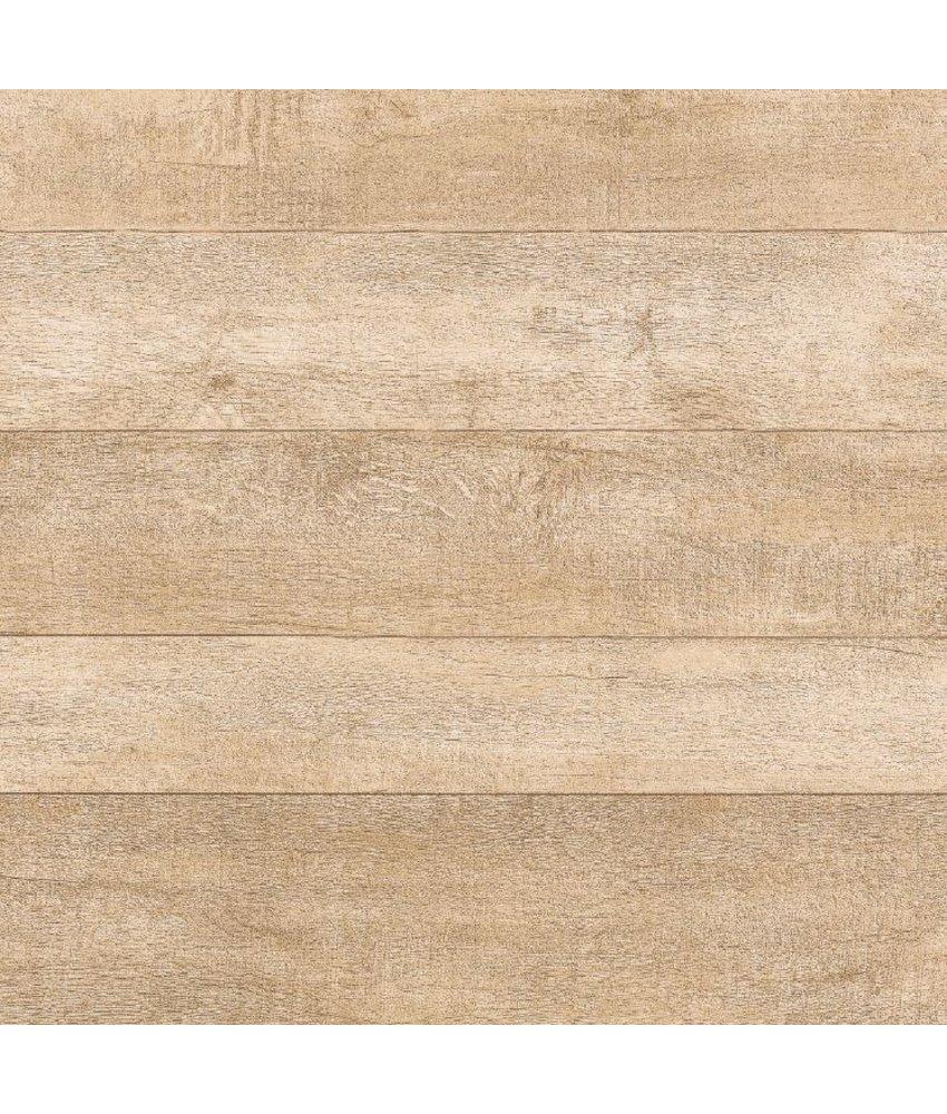 Terrassenplatten - TERRA Natura Wood hell - 60x60x2 cm