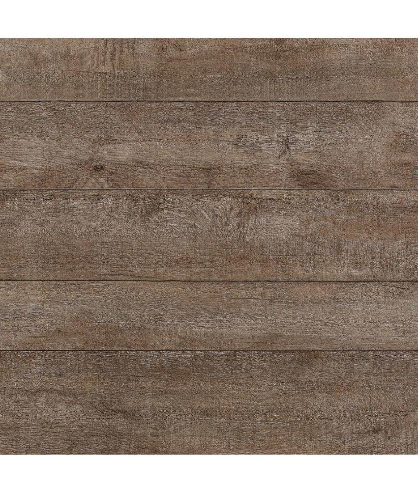 terrassenplatten ein wahrer gartentraum mosaic outlet. Black Bedroom Furniture Sets. Home Design Ideas