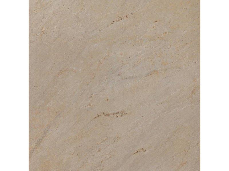 terrassenplatten terra sandstone natural beige 80x80x2. Black Bedroom Furniture Sets. Home Design Ideas