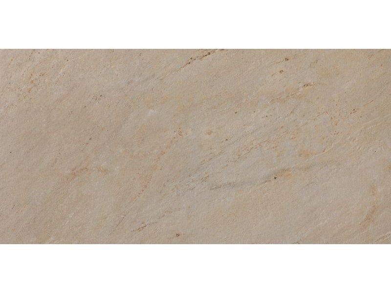 terrassenplatten terra sandstone natural beige 40x80x2. Black Bedroom Furniture Sets. Home Design Ideas
