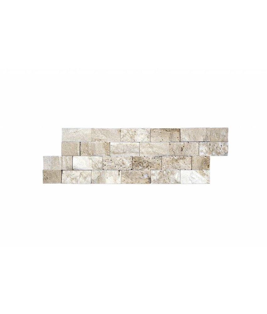 Brickstones - DESIERTO sand - 15x45 cm