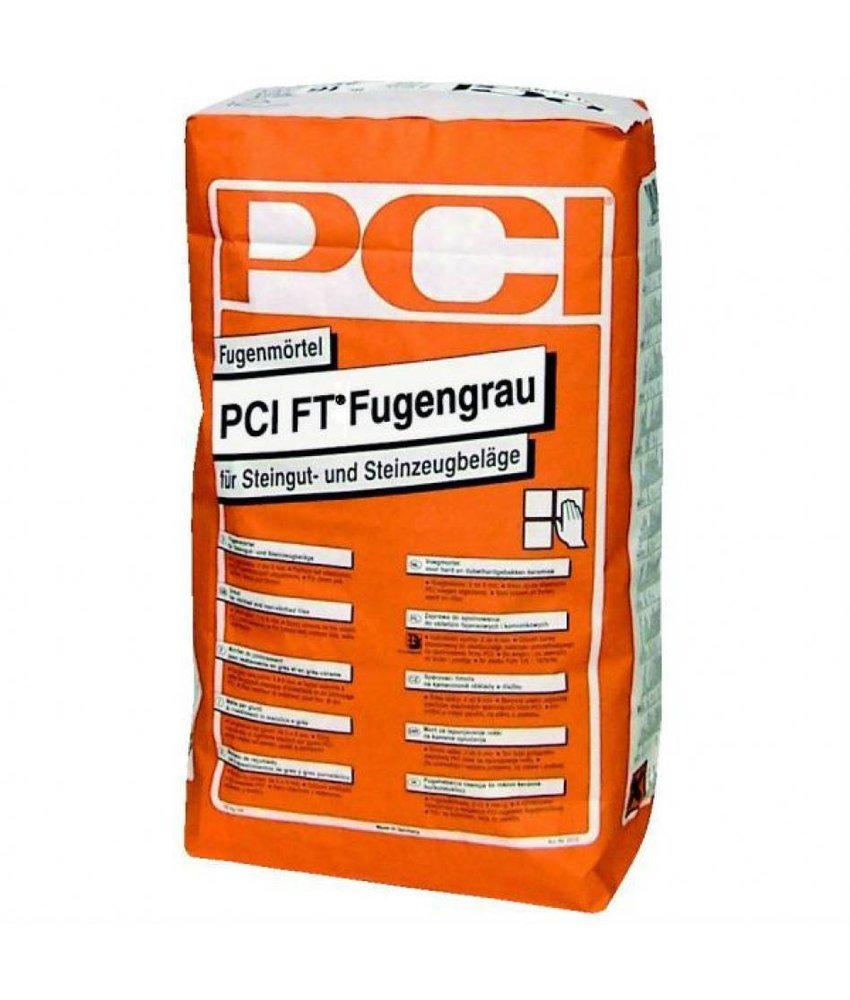 FT-FUGENGRAU – Fugenmörtel