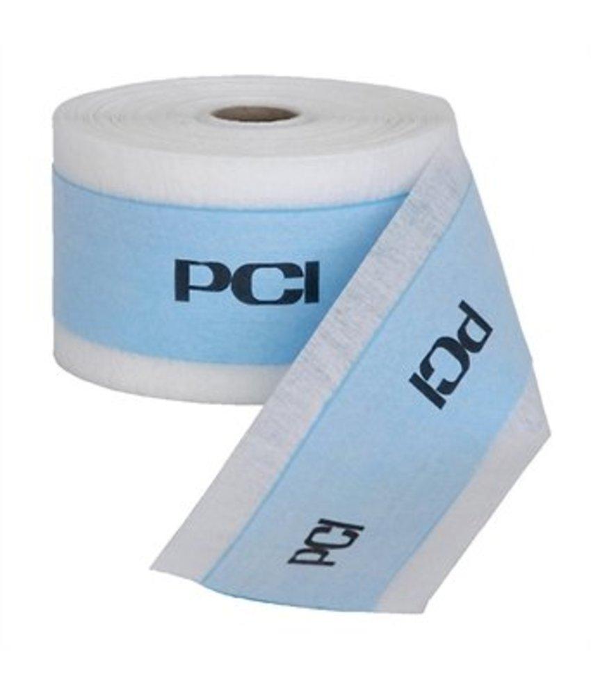 PECITAPE 120 – Spezial-Dichtband (50M)