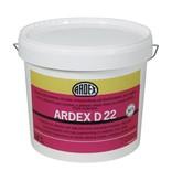 ARDEX D 22 – Dispersions-Fliesenkleber (14 Kg)