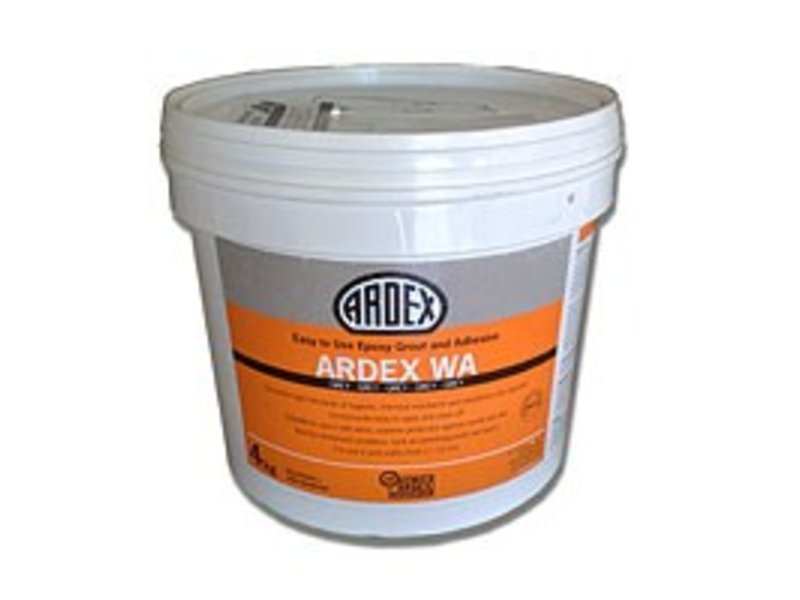 ARDEX WA – Epoxikleber (4 Kg)