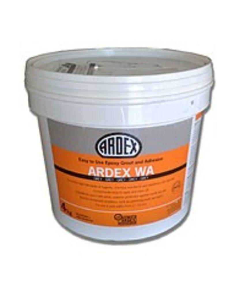 WA – Epoxikleber (4 Kg)
