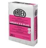 ARDEX X 6 PLUS – Flexkleber (25 Kg)