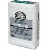 ARDEX B 10 – Beton-Feinspachtel (25 Kg)