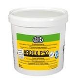 ARDEX P 52 – Grundierkonzentrat