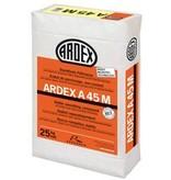 ARDEX A 45 M – Standfeste Füllmasse (25 kg)