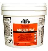 ARDEX WA – Epoxifuge (4 kg)