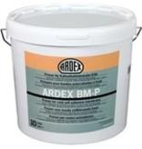 ARDEX BM-P – KSK Primer (10L)