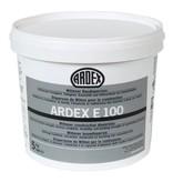 ARDEX E 100 – Wittener Baudispersion (5 Kg)