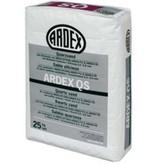 ARDEX QS – Quarzsand (25 Kg)