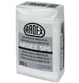 ARDEX SPS – Spezialsand für ARDEX EP 25 (25 Kg)