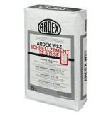 ARDEX WSZ – Schnellzement 32,5 R-SF (25 Kg)