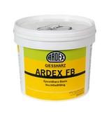 ARDEX FB – Gießharz