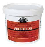 ARDEX E 25 – Kunstharzdispersion (5 Kg)