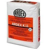 ARDEX K 11 – Objektspachtelmasse (25 Kg)