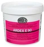 ARDEX E 90 – Kunstharzvergütung (4,5 Kg)