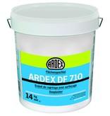 ARDEX DF 710 – Flächenspachtel (14 Kg)