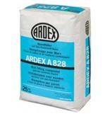 ARDEX A 828 – Wandfüller