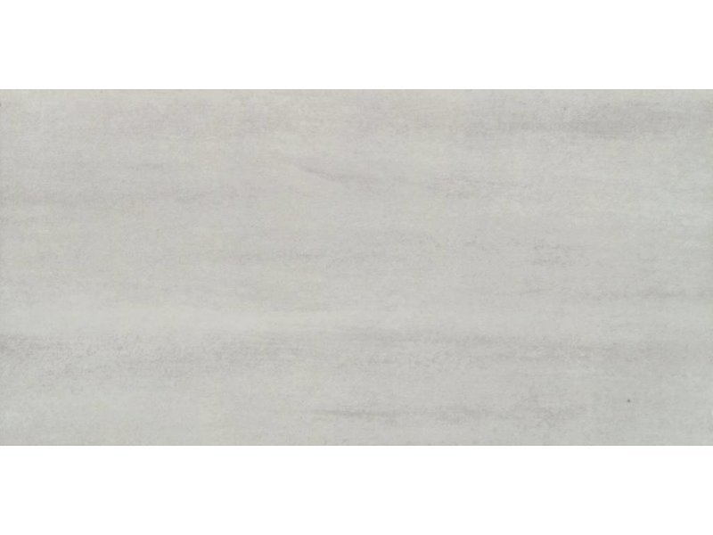rak ceramics bodenfliese dolomite grey 30x60 cm mosaic outlet. Black Bedroom Furniture Sets. Home Design Ideas