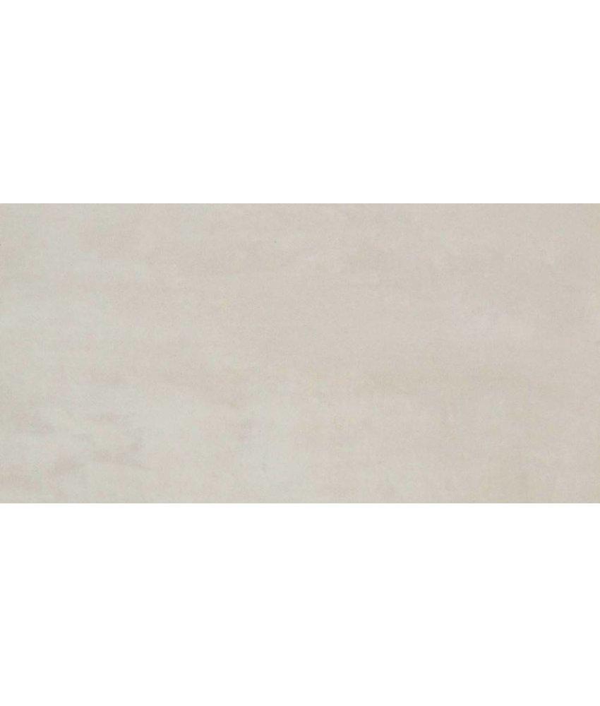 Bodenfliese Earth Stone light grey beige - 30x60 cm