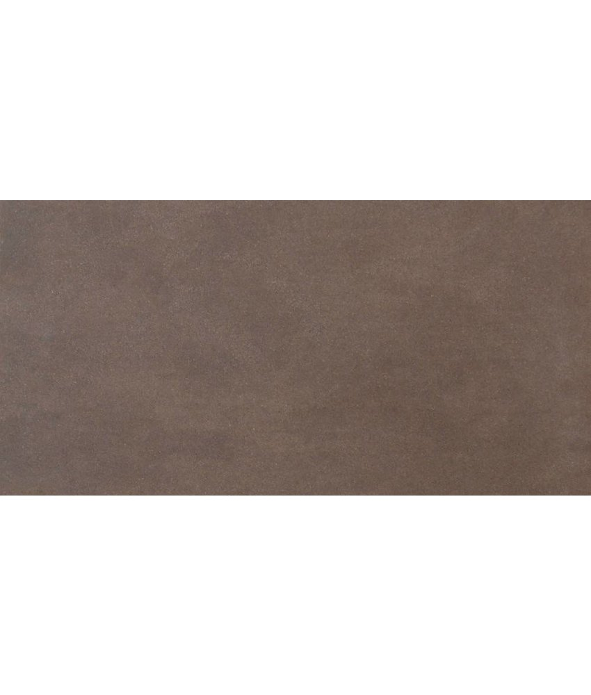 Bodenfliese Earth Stone grey brown - 30x60 cm