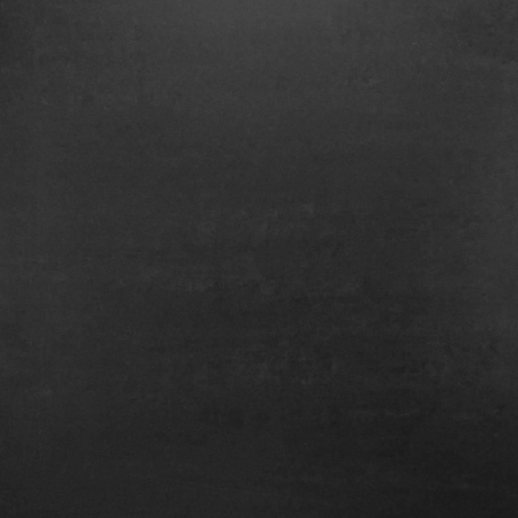 rak ceramics feinsteinzeugfliese gems black matt 60x60. Black Bedroom Furniture Sets. Home Design Ideas