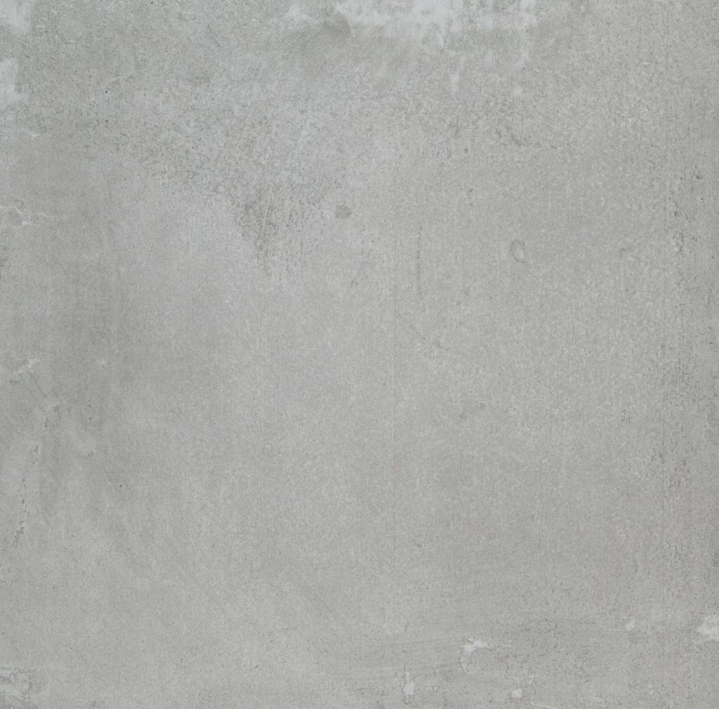 rak ceramics bodenfliese cementina light grey 60x60 cm mosaic outlet. Black Bedroom Furniture Sets. Home Design Ideas