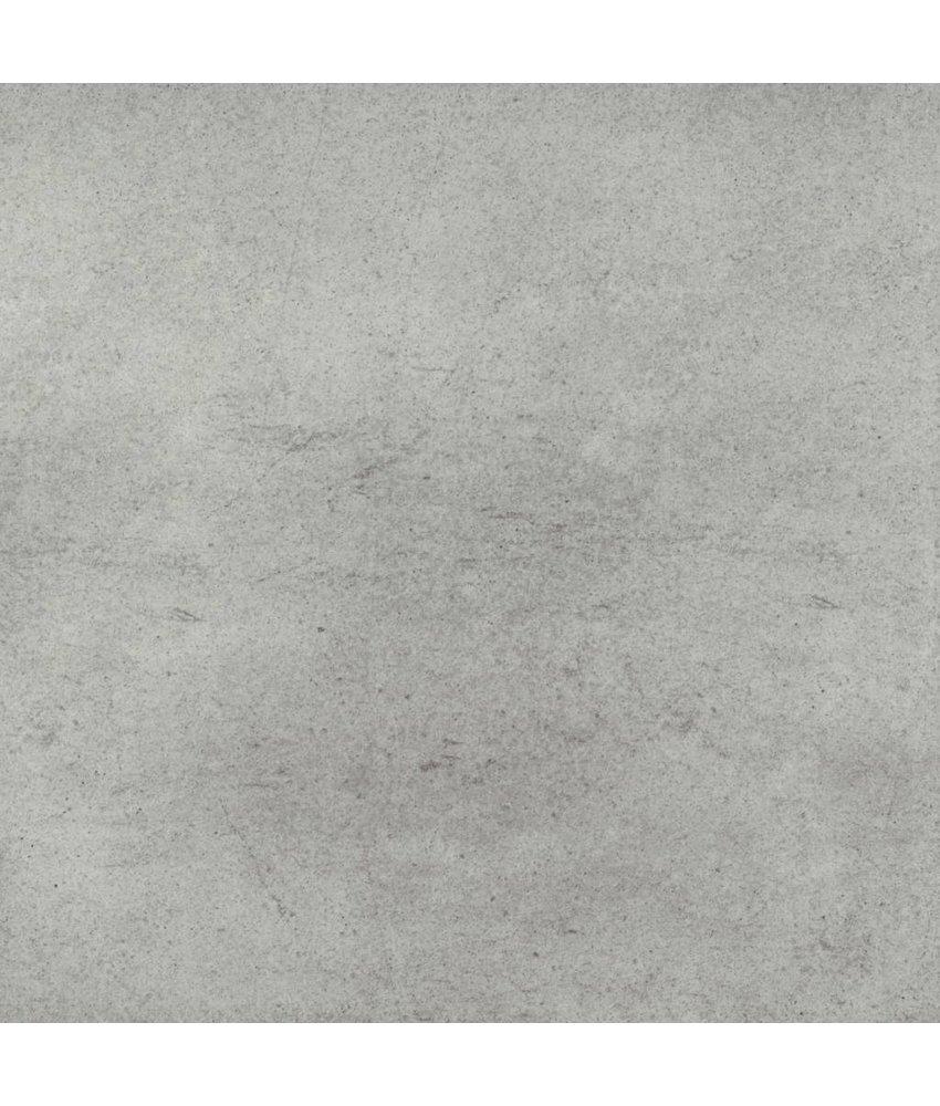 Bodenfliese Six Sense grey - 60x60 cm