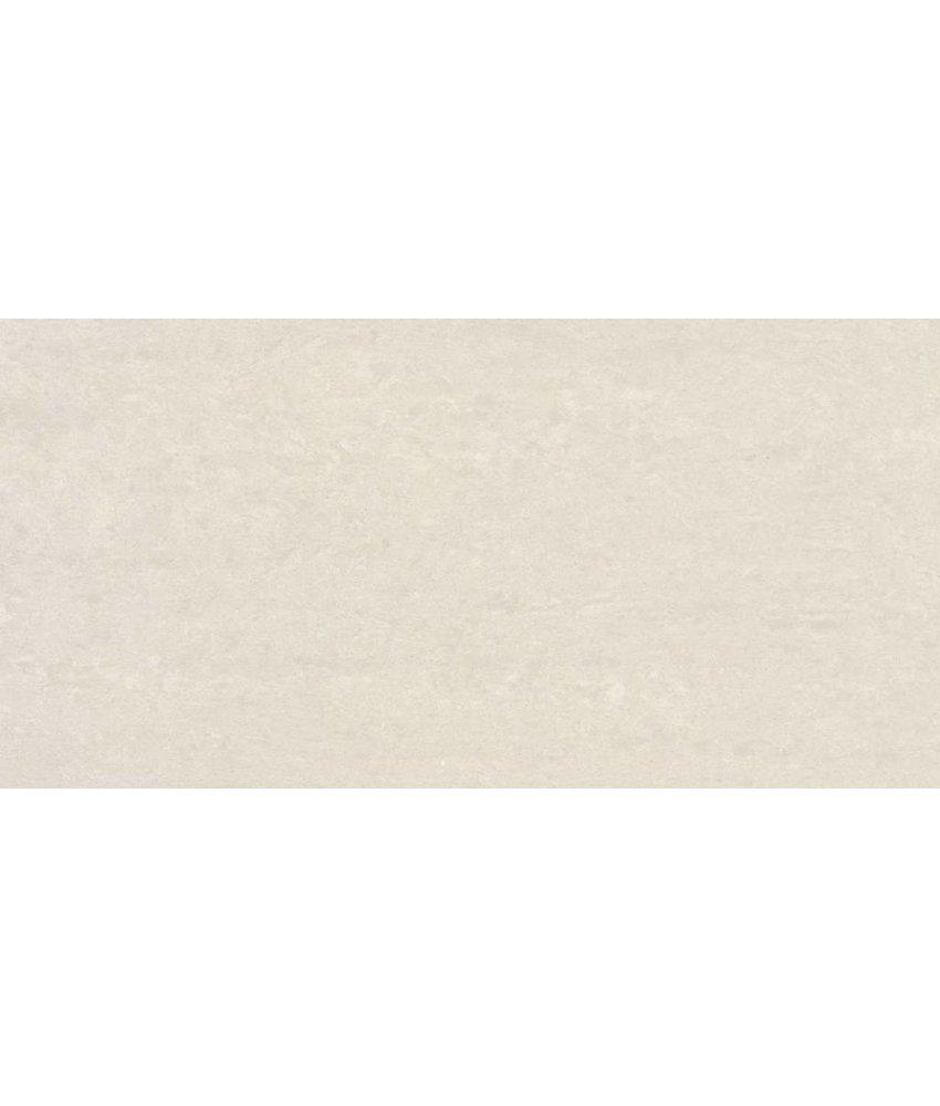 Feinsteinzeugfliese Gems cold light grey matt - 30x60 cm