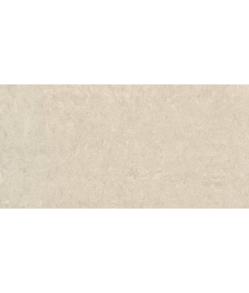 Feinsteinzeugfliese Gems light grey polished - 30x60 cm