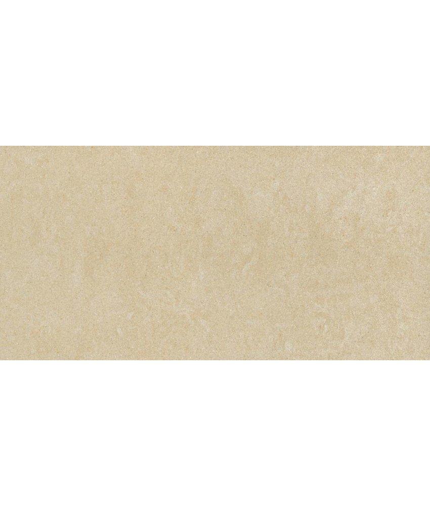 Feinsteinzeugfliese Gems beige polished - 30x60 cm