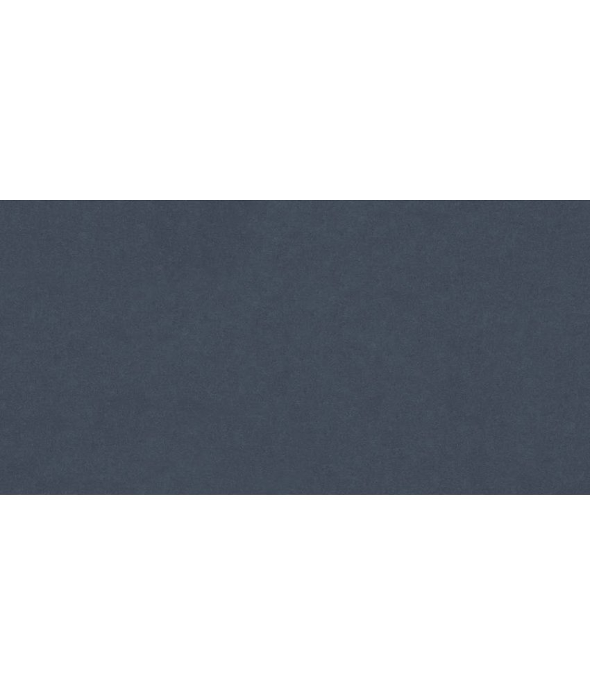Feinsteinzeugfliese Gems dark anthracite polished - 30x60 cm