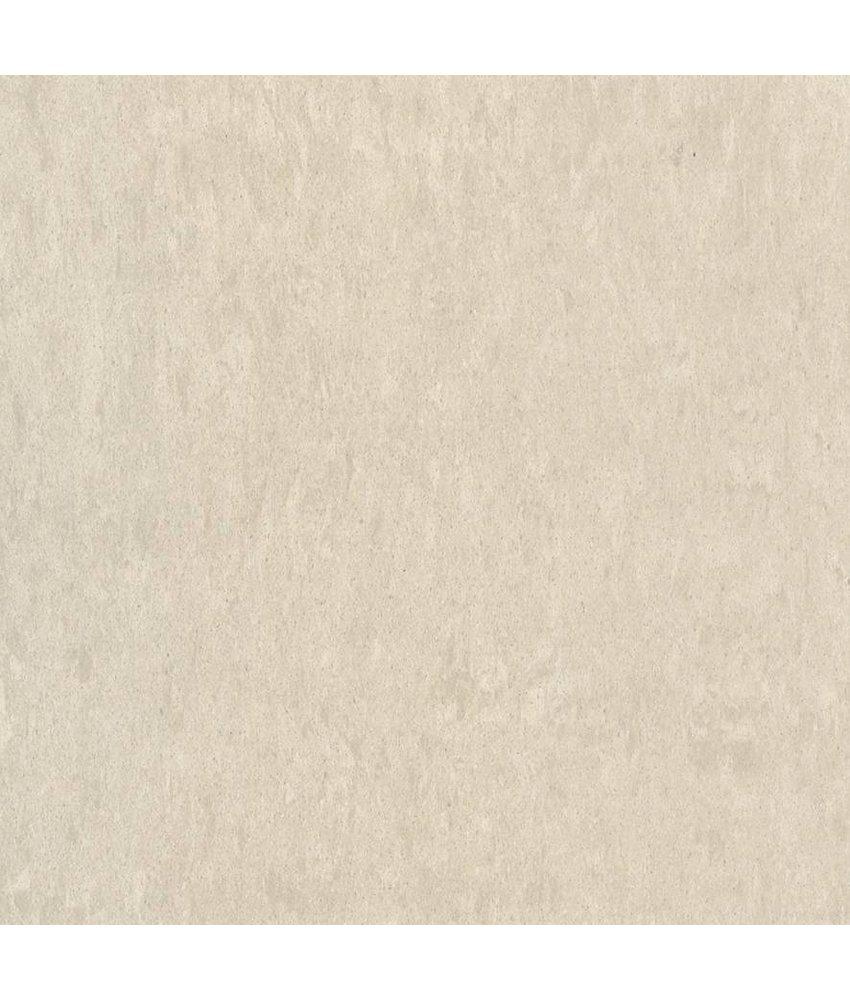 Feinsteinzeugfliese Gems light grey polished - 60x60 cm
