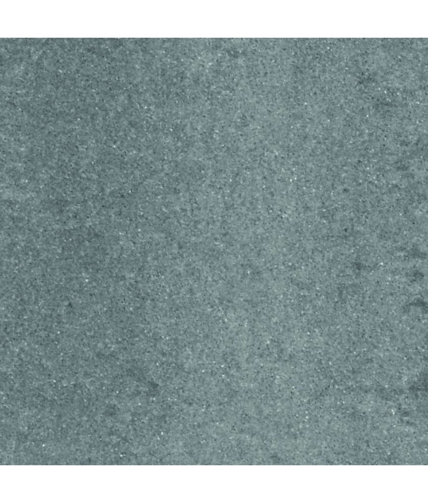 Feinsteinzeugfliese Gems anthracite matt - 60x60 cm
