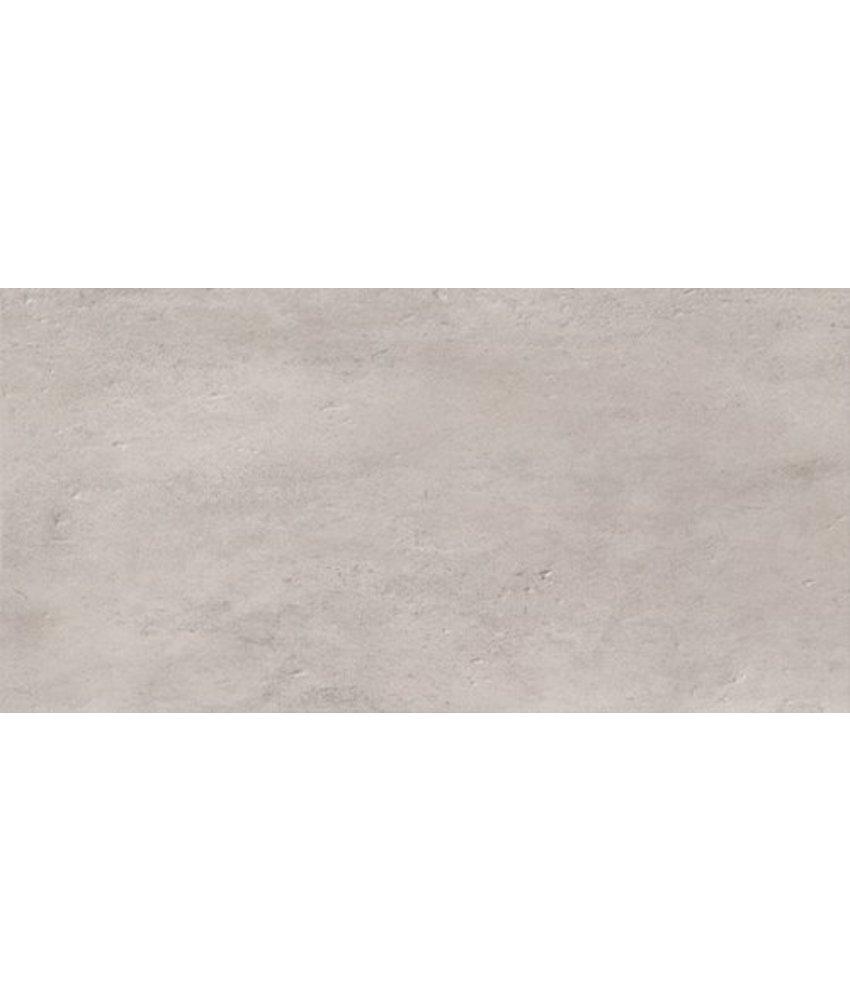 Bodenfliese Surface cool grey matt - 30x60 cm