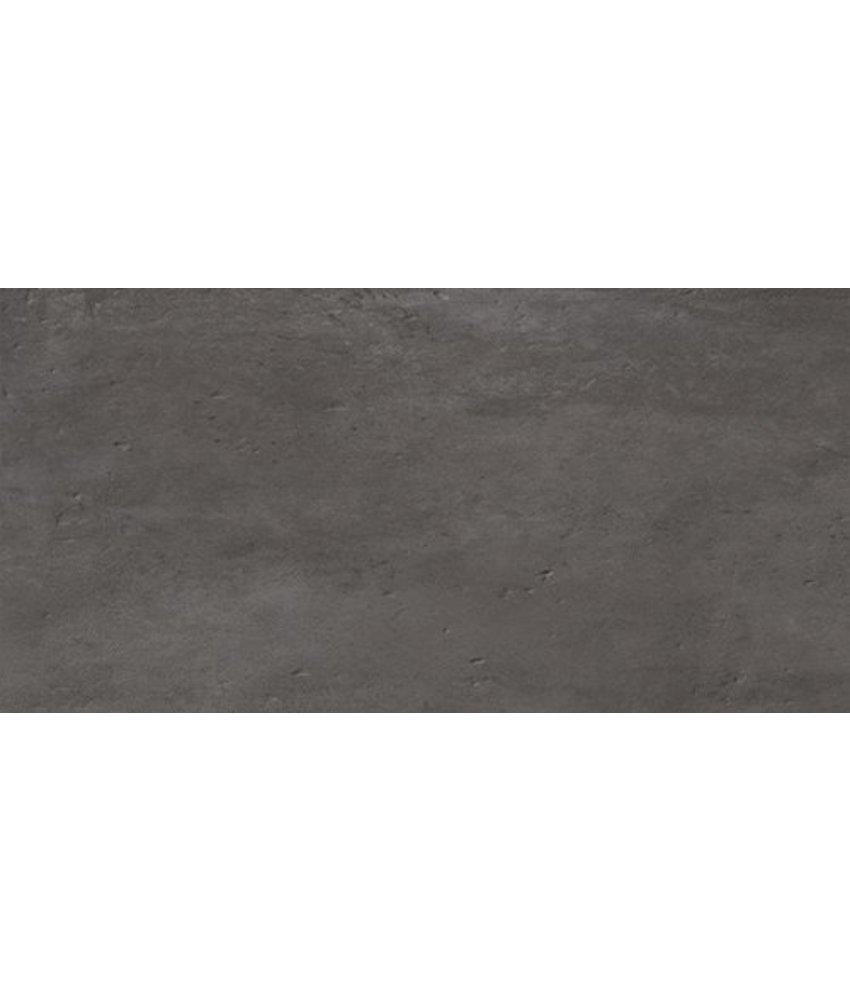 rak ceramics bodenfliese surface ash lapato 30x60 cm. Black Bedroom Furniture Sets. Home Design Ideas