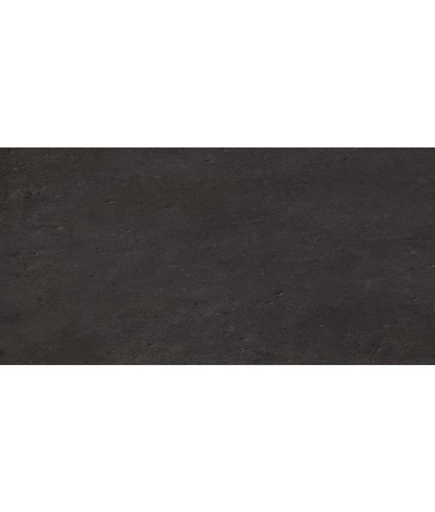 Bodenfliese Surface night matt - 30x60 cm