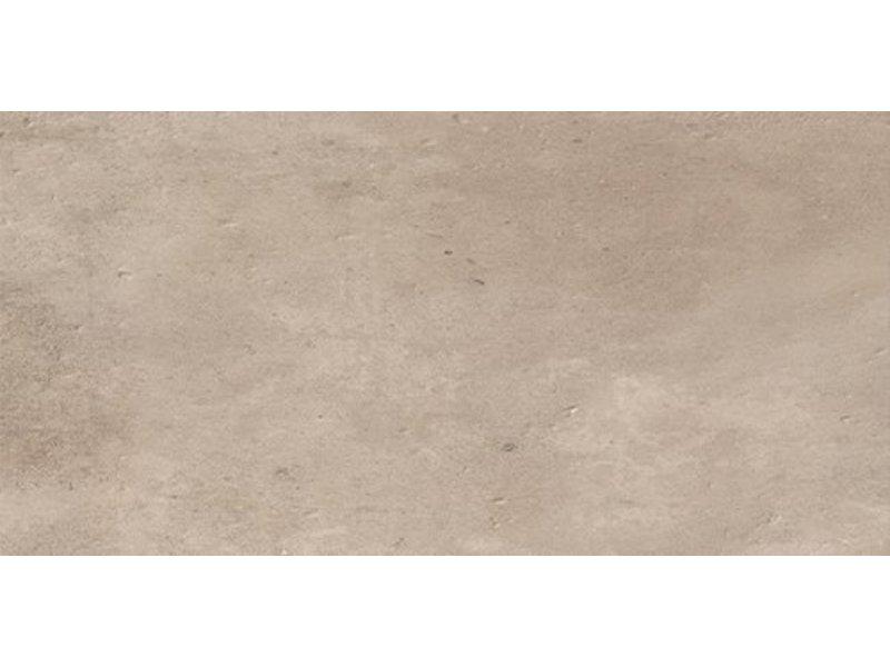 rak ceramics bodenfliese surface sand matt - 30x60 cm - mosaic outlet - Bodenfliese Beige Matt