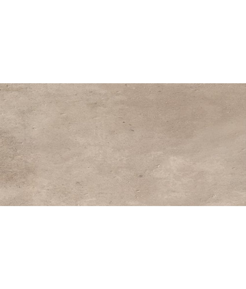 Bodenfliese Surface sand lapato - 30x60 cm