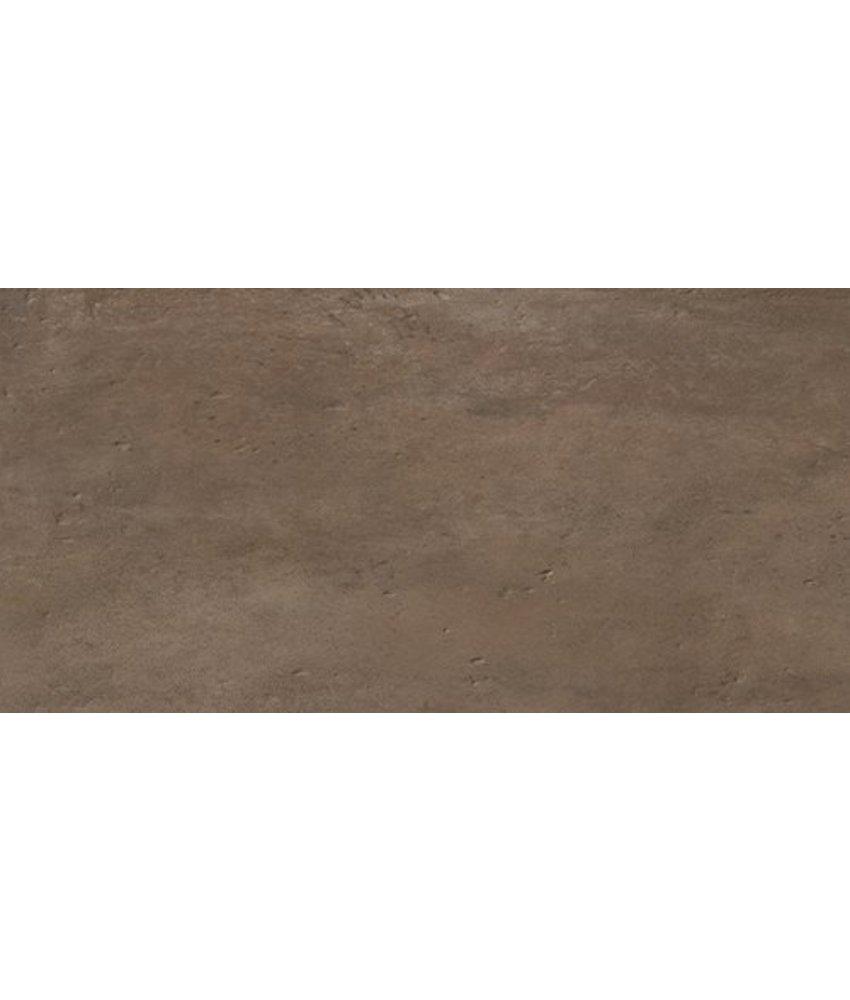 Bodenfliese Surface copper matt - 30x60 cm