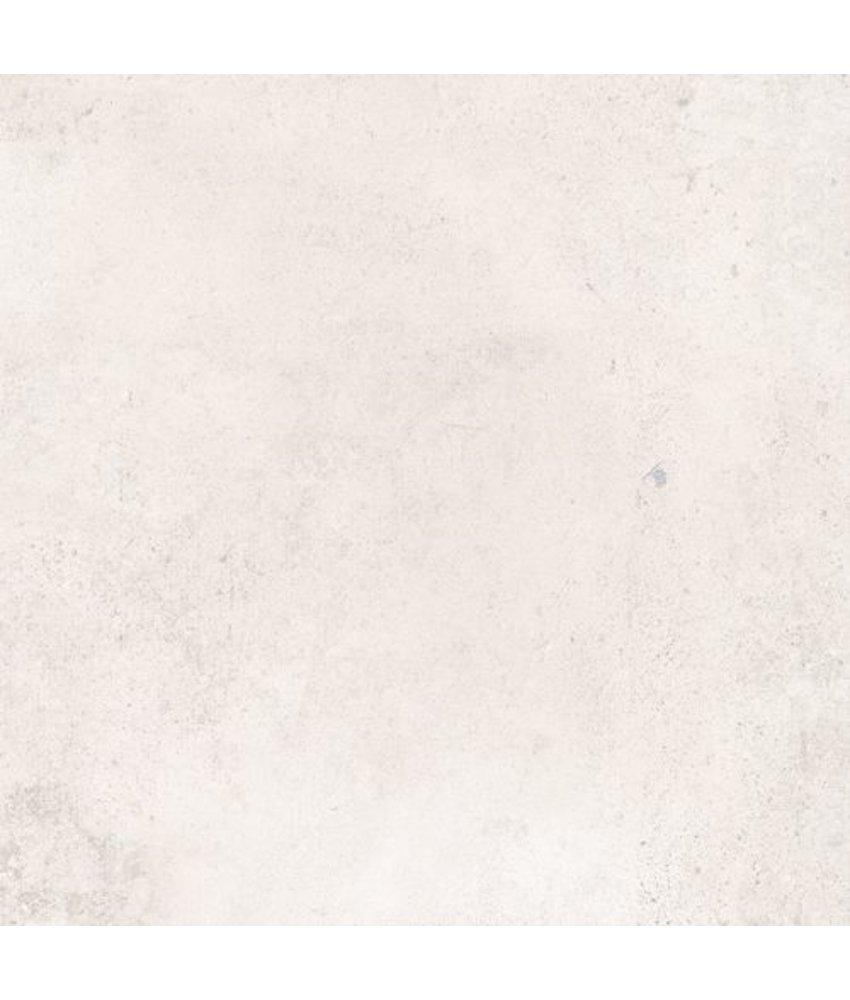 Bodenfliese Surface off white matt - 60x60 cm