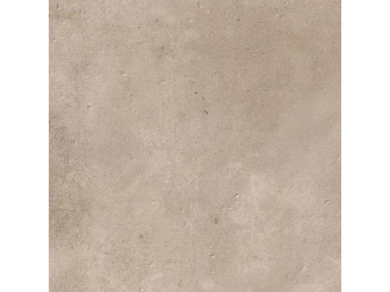 rak ceramics bodenfliese surface sand lapato 60x60 cm mosaic outlet. Black Bedroom Furniture Sets. Home Design Ideas