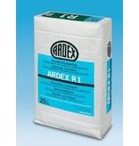ARDEX R 1 – Renovierungsspachtel