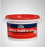 ARDEX PREMIUM AF 620 – Lösemittelfreier Kontaktklebstoff (2,5 Kg)