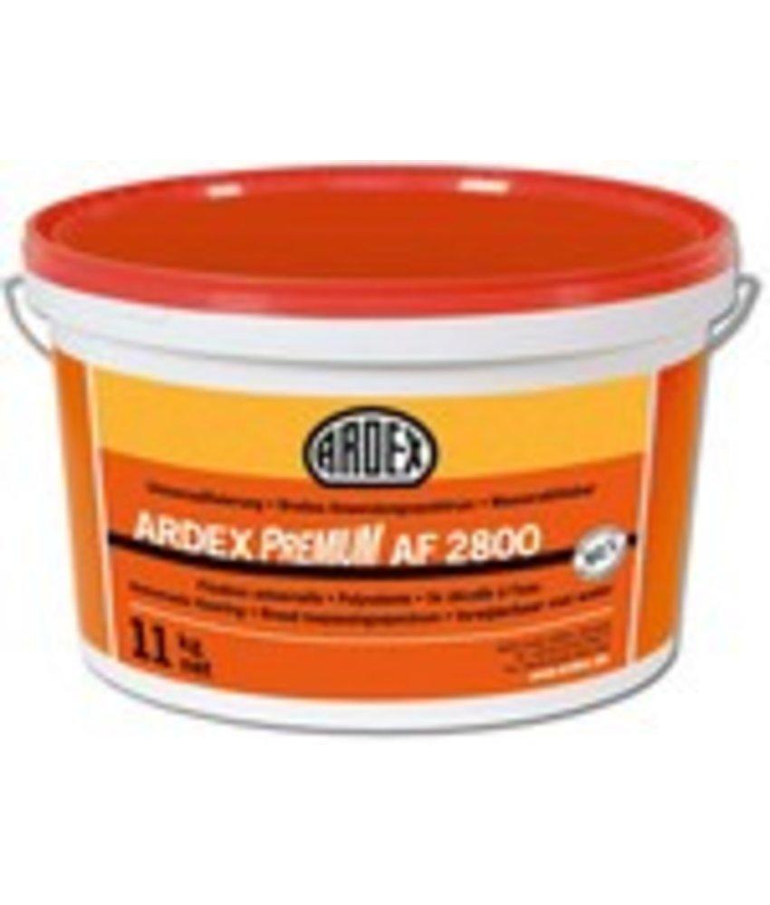 PREMIUM AF 2800 – Universalfixierung (11 Kg)