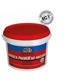 ARDEX PREMIUM AF 460 MS – Elastischer SMP-Klebstoff (18 Kg)